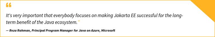 quotes_jakartaeeLP (2)