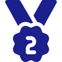 second-place (1)